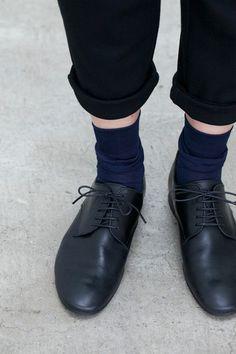 履いていたら靴が痛くなってきた!?