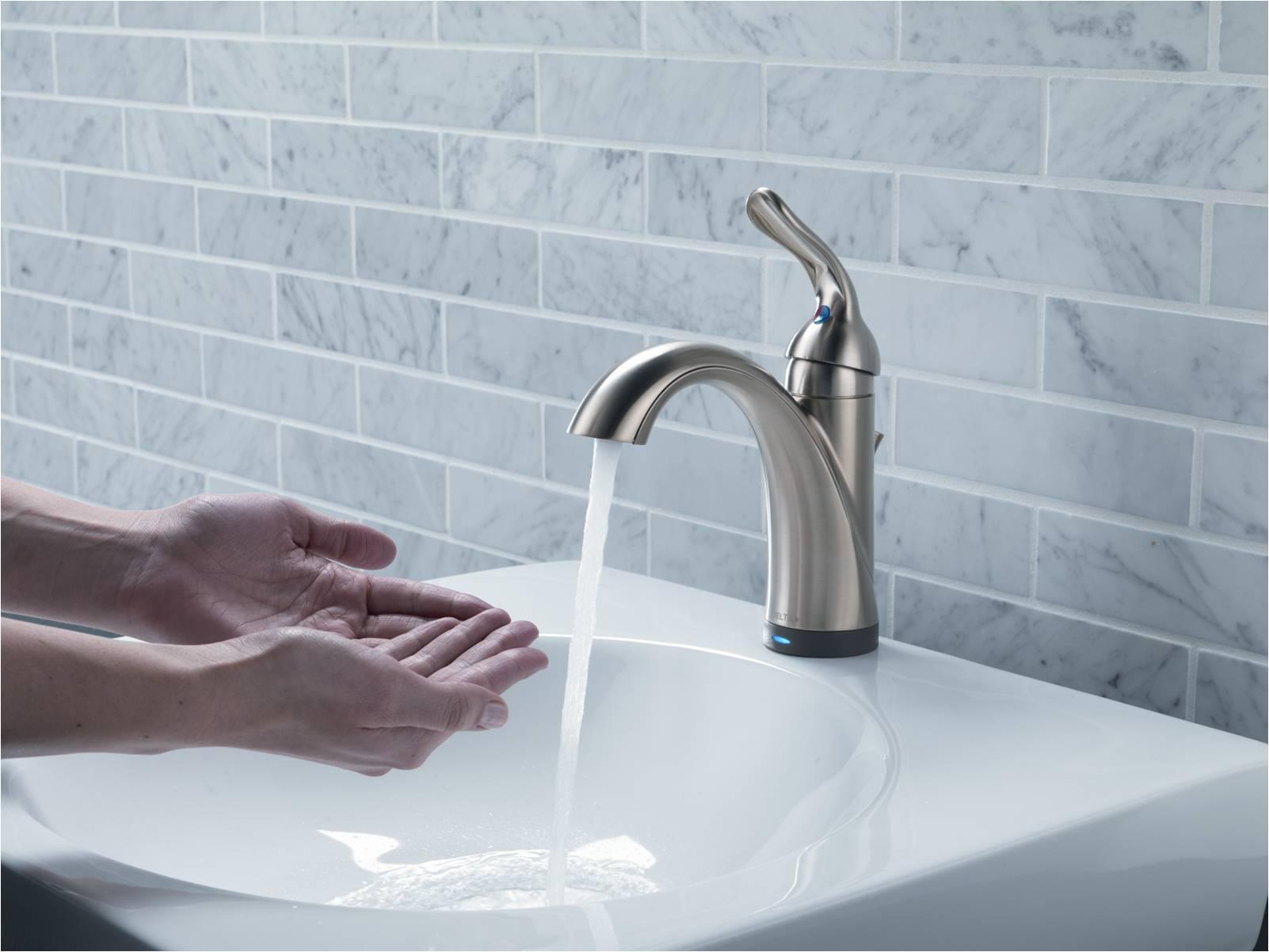 水で直接洗うことは絶対NG
