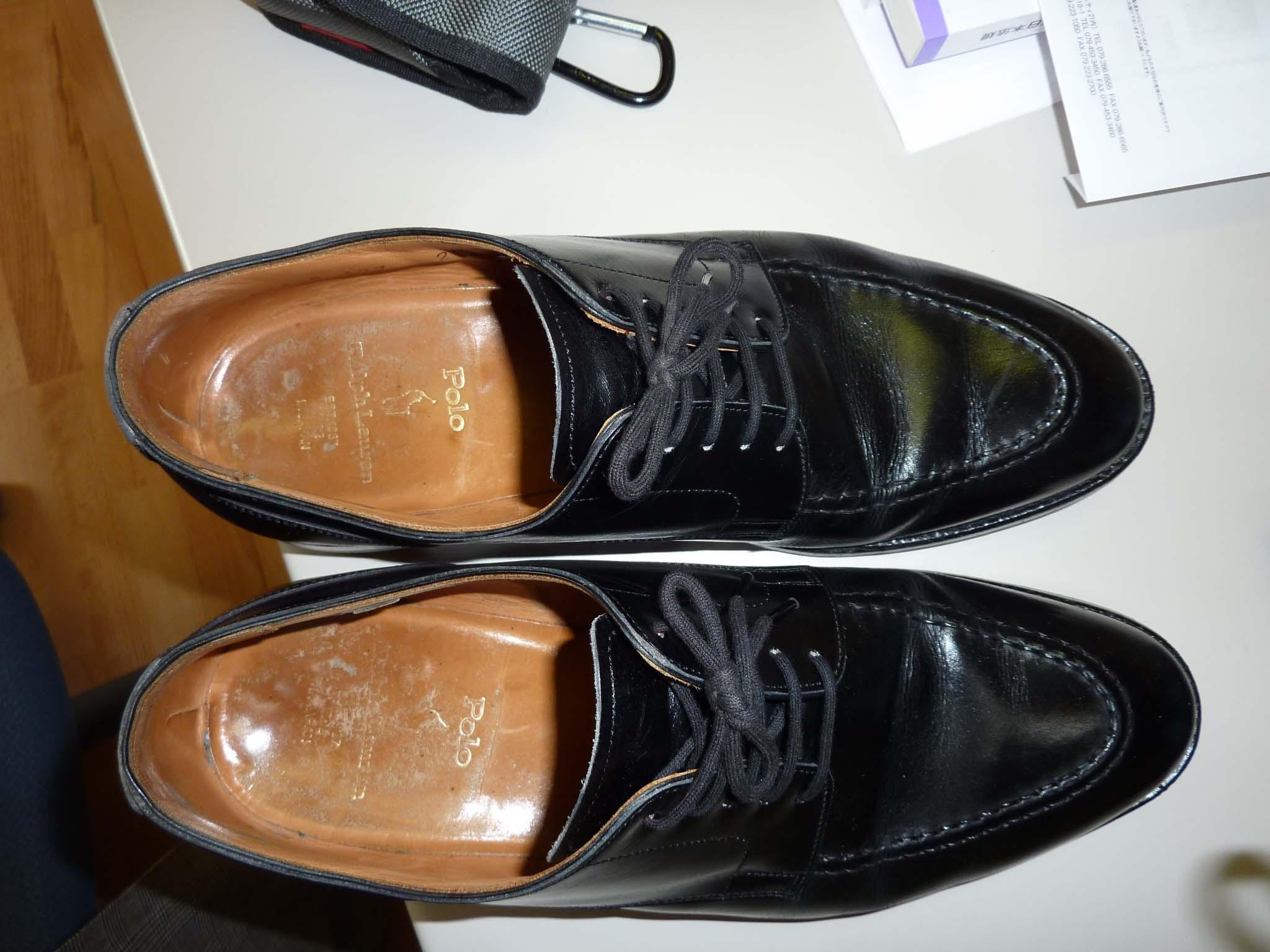 靴の場合は12%に引き下げられる!