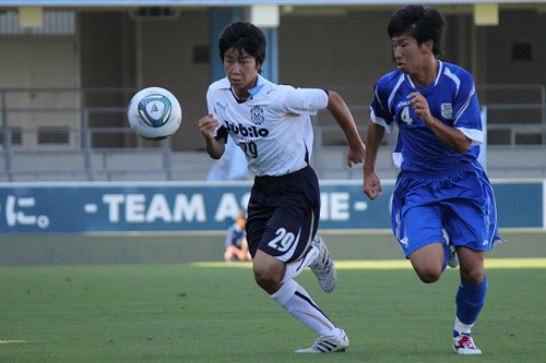 東 高校 サッカー 磐田
