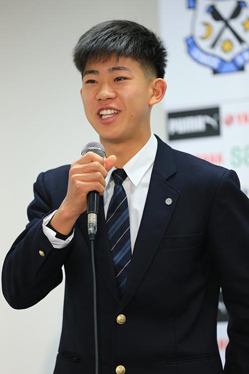 清田奈央弥