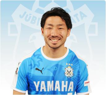 櫻内 渚選手
