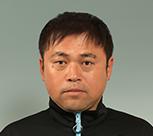 篠崎 秀陽