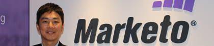 maruketo_2