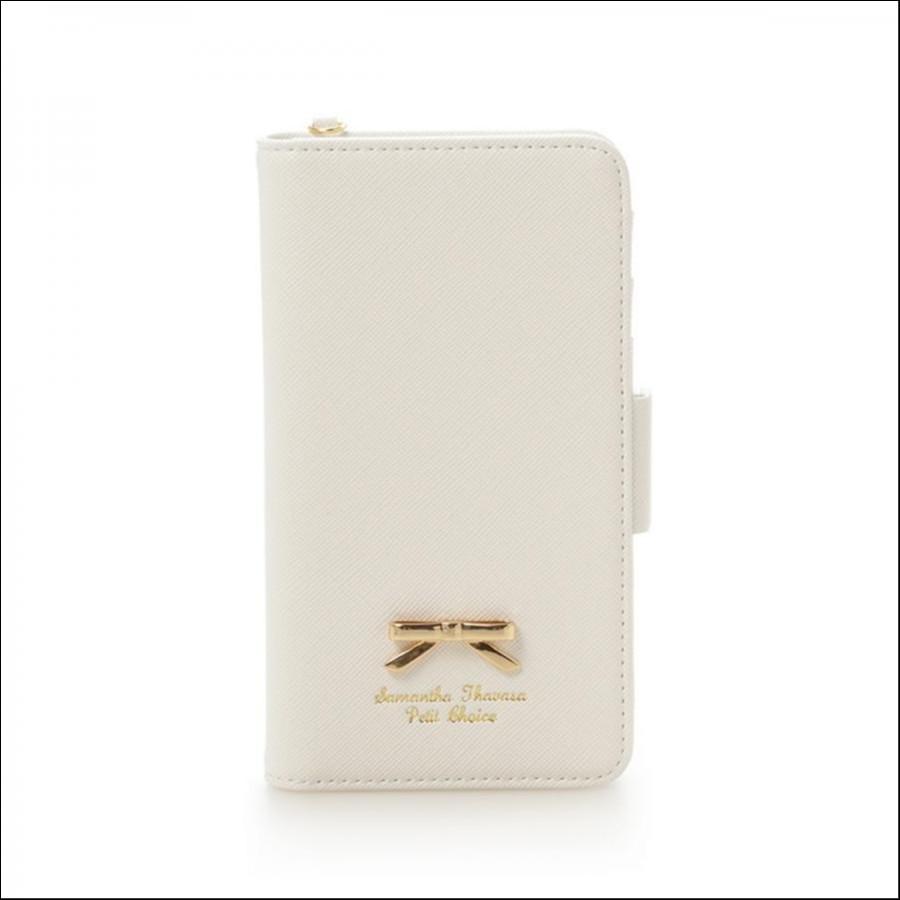 iPhone6~8対応リアンBOOK型