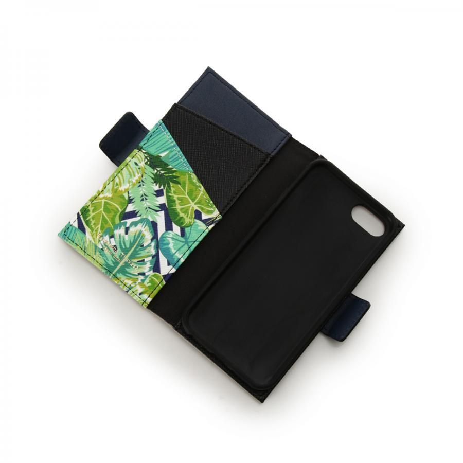 51fd743553 ボタニカルフラワーシリーズ iphone 6-8 | サマンサタバサ プチチョイス ...