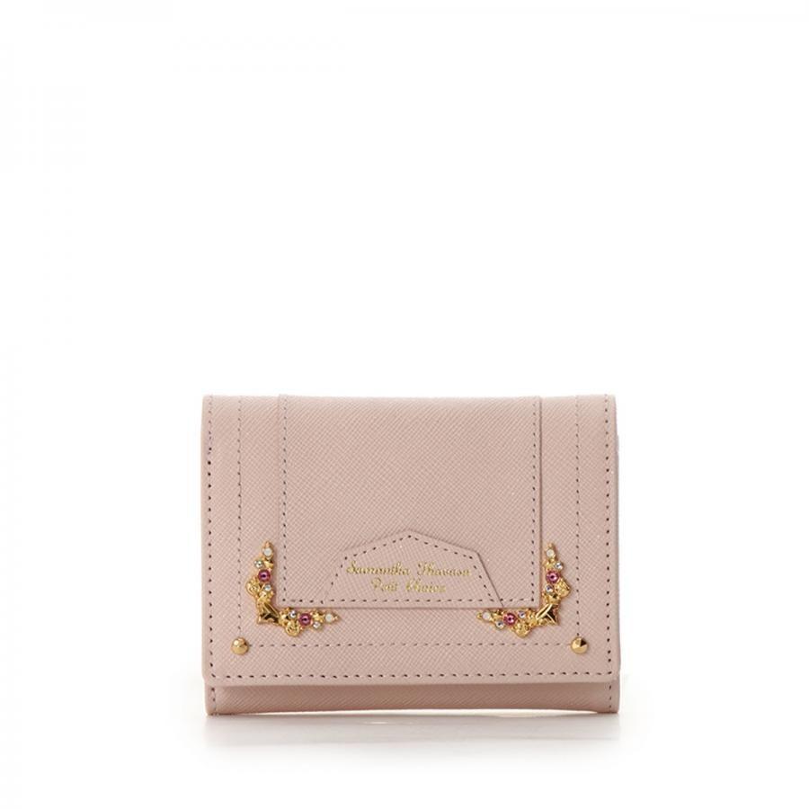 ディズニーコレクション「眠れる森の美女」シリーズ 折財布