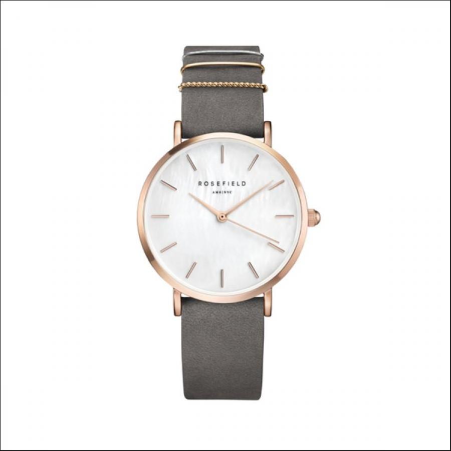 ROSEFIELD ローズフィールド WEST VILLAGE ウエストビレッジ 【国内正規品】 腕時計