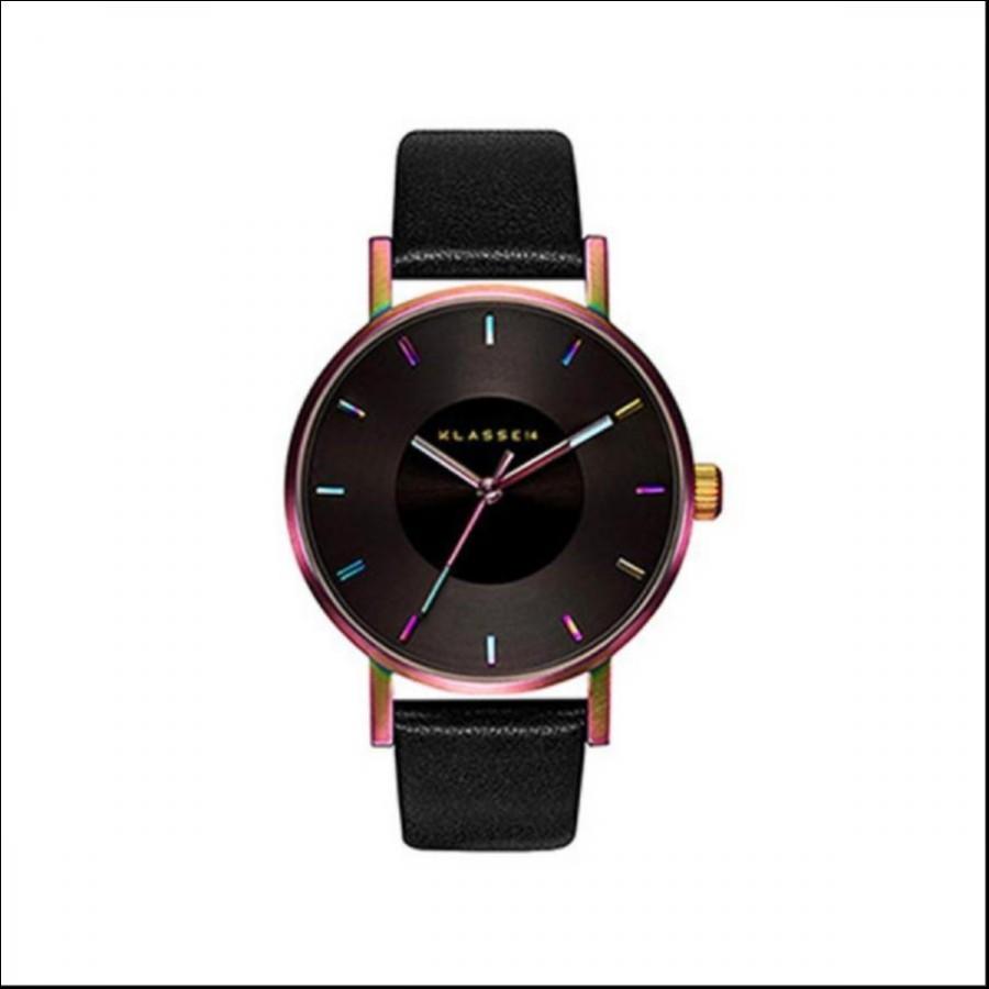 KLASSE14 クラス フォーティーン MARIO NOBILE VOLARE RAINBOW 36mm 【国内正規品】 腕時計 VO15TI001W
