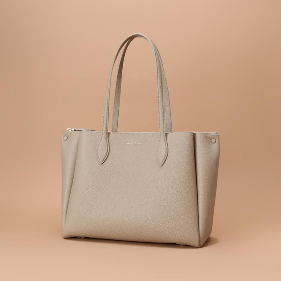Dream bag for レザートートバッグ【3年保証対象品】
