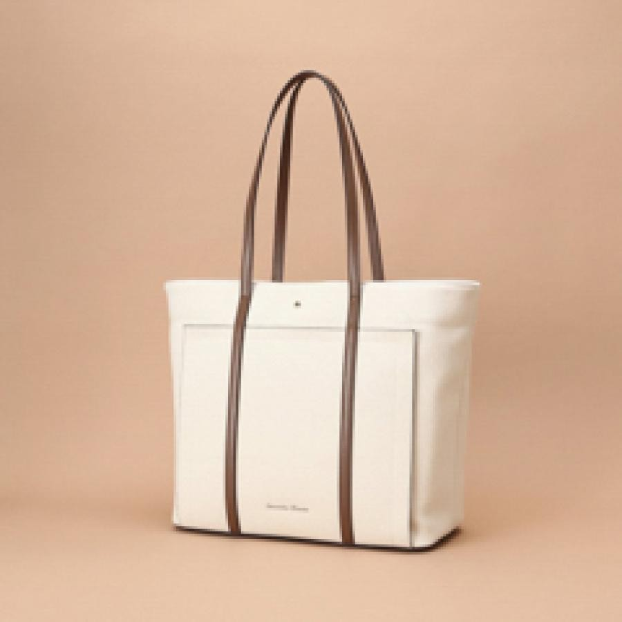 Dream Bag for トートバッグ (キャンバスVer)