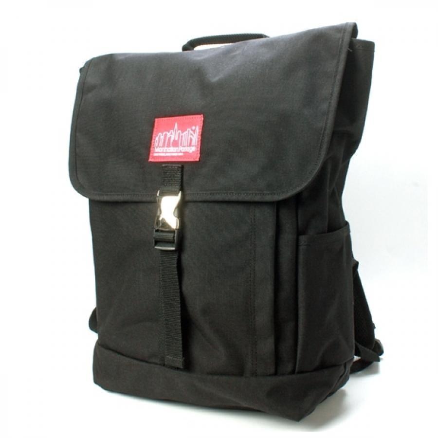 【Manhattan Portage】コレクターズ別注 Washington SQ Backpack バックパック  MP1220MT-CT