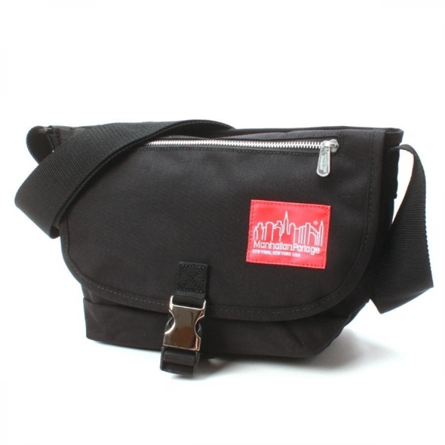 【Manhattan Portage】コレクターズ別注 Casual Messenger Bag ショルダーバッグ  MP1605JRMT-CT