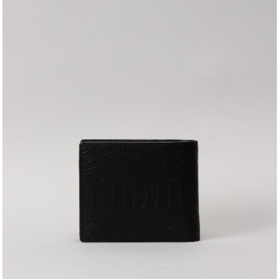 「モンスターハンター」ディアブロス亜種折財布