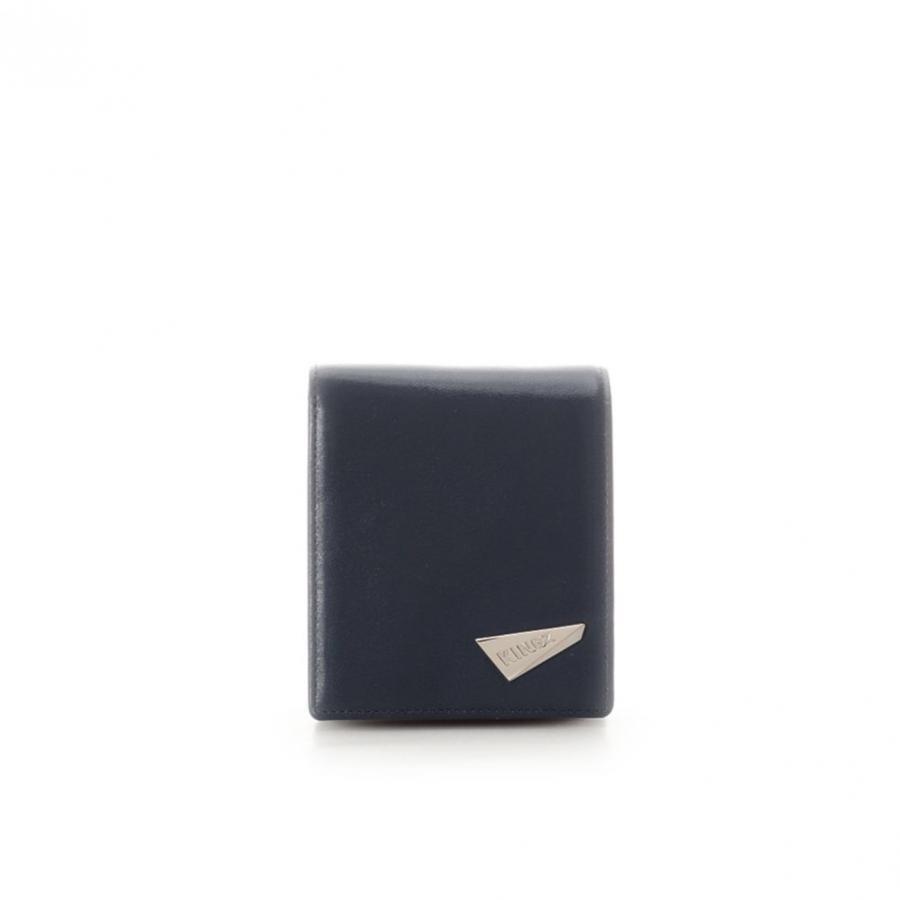 サミット 折財布