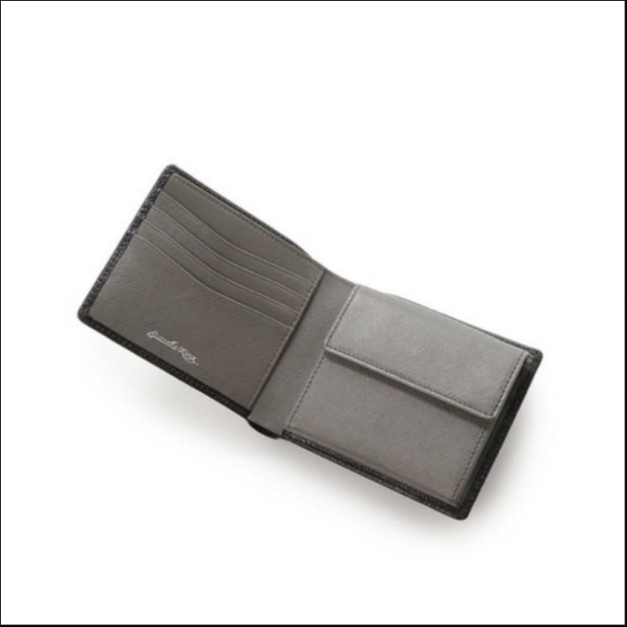 SENSEコラボ  折財布