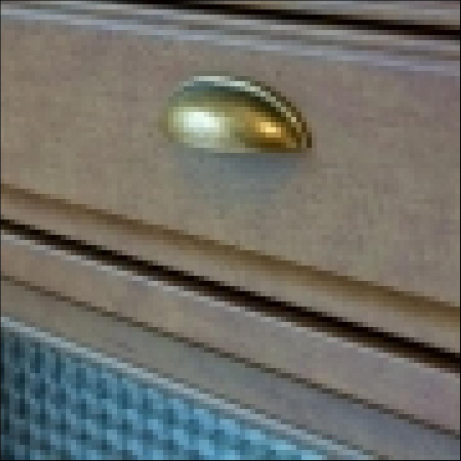 クリチコキッチンボード 70cm幅