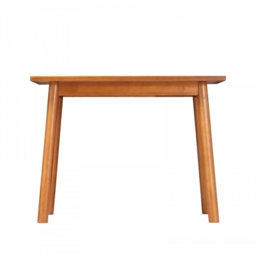 HENTダイニングテーブル90