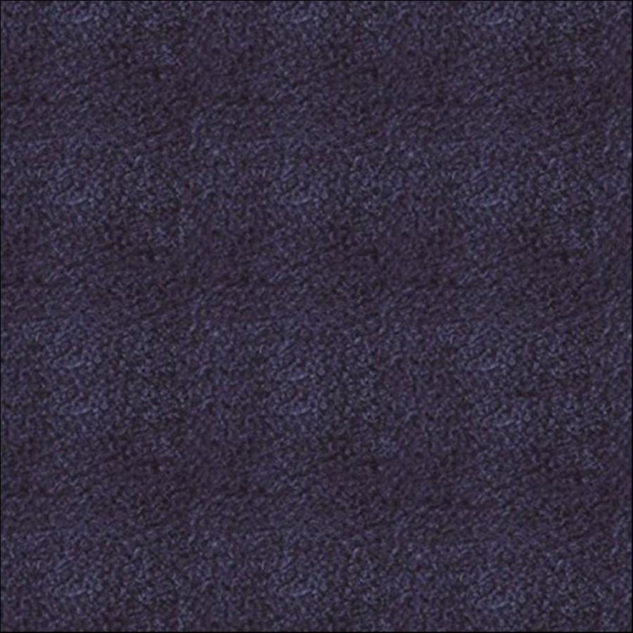 モコラグ 130×190 cm