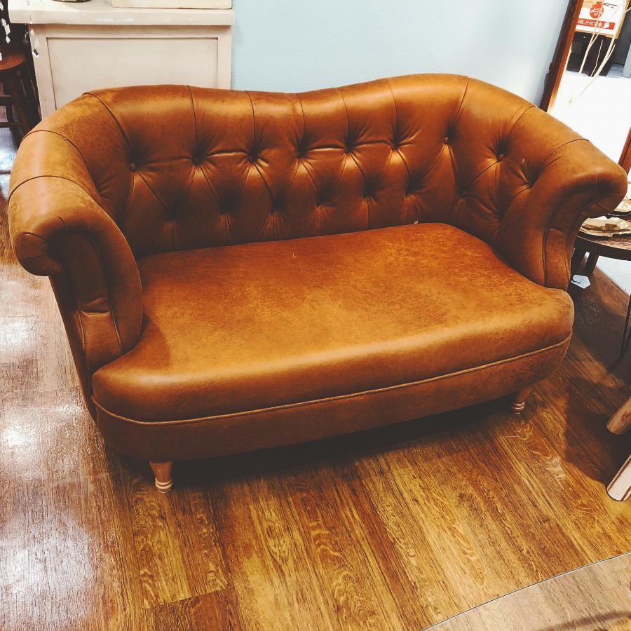 DELIGHT sofa <B-COMPANY ORIGINAL FURNITURE>