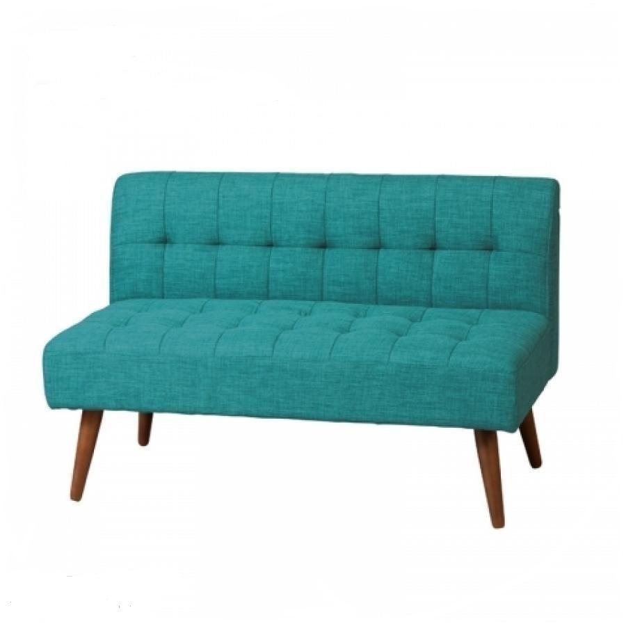 KETIL 2P sofa