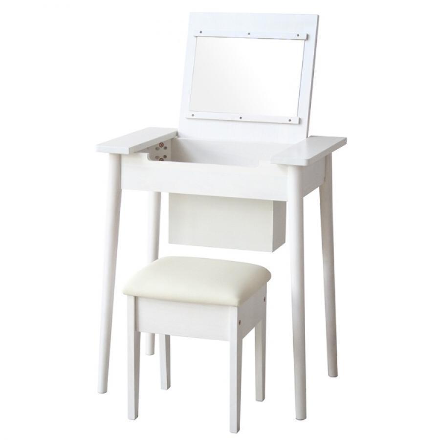 coquet dresser