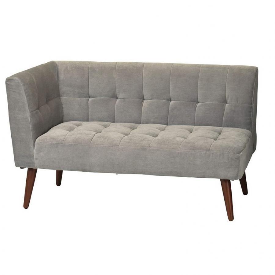 KETIL arm sofa