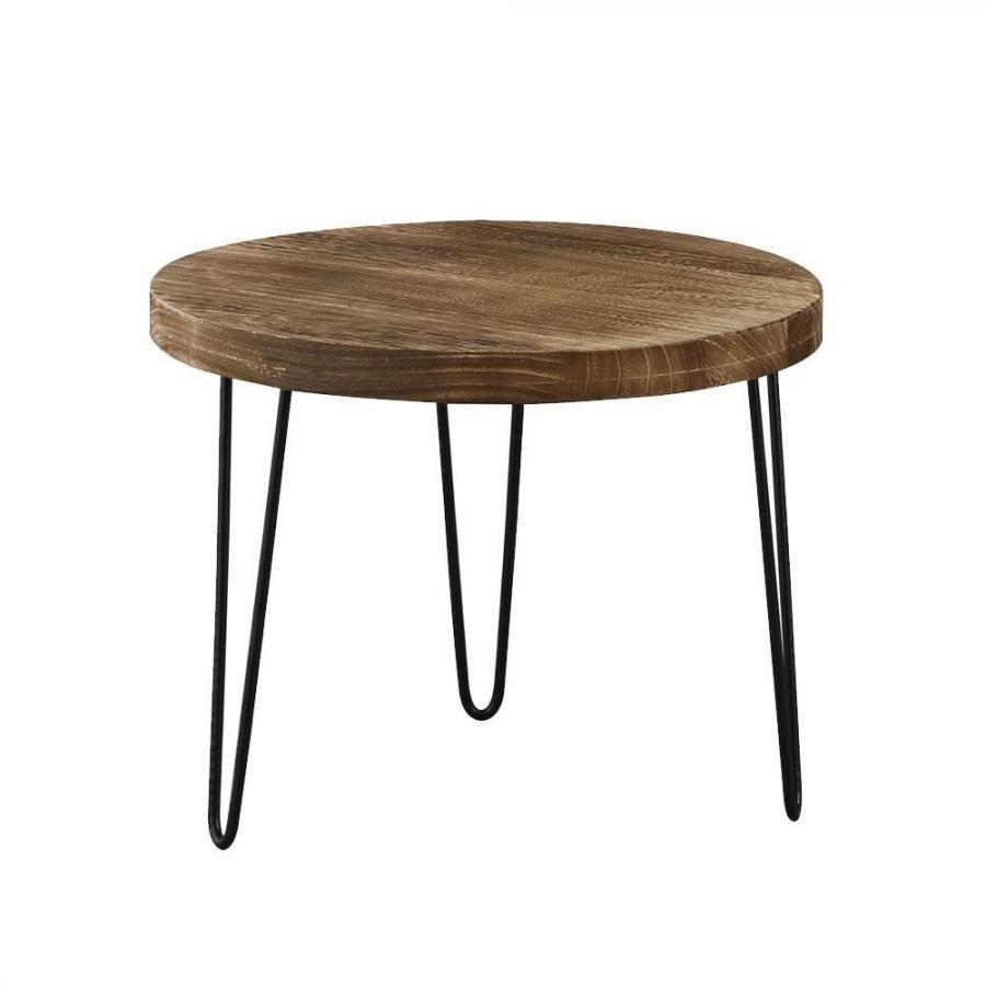 アーバンラウンドテーブル S