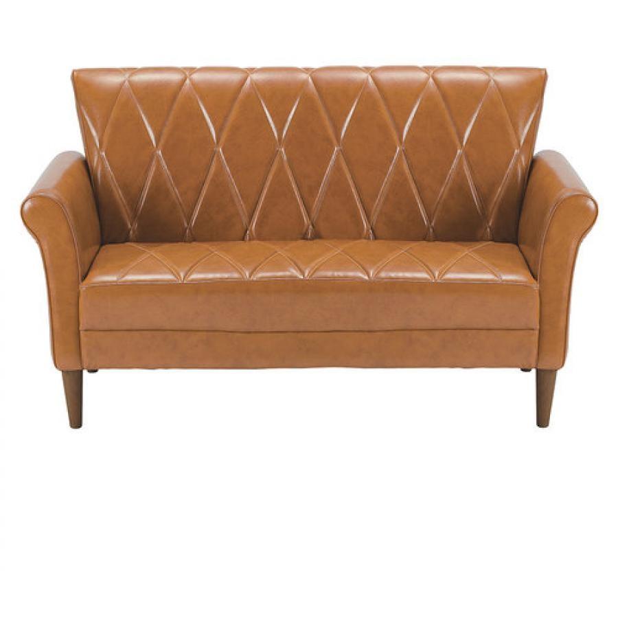 クルー2.5P sofa  <B-COMPANY ORIGINAL FURNITURE>