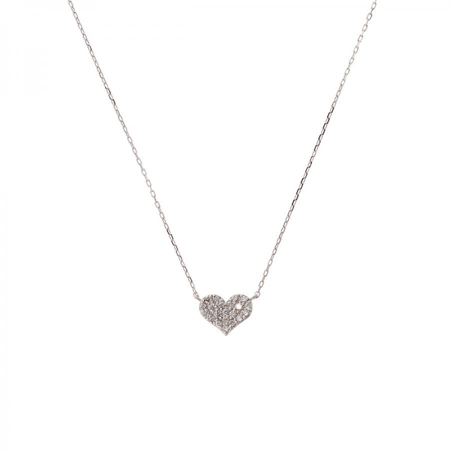 Perfect Heart イ...