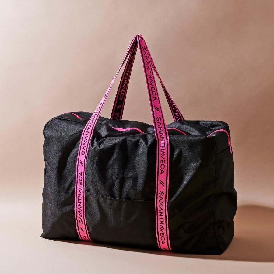 残り僅か‼︎ 2021福袋 SAMANTHA VEGA  Happy Bag 広島パルコ