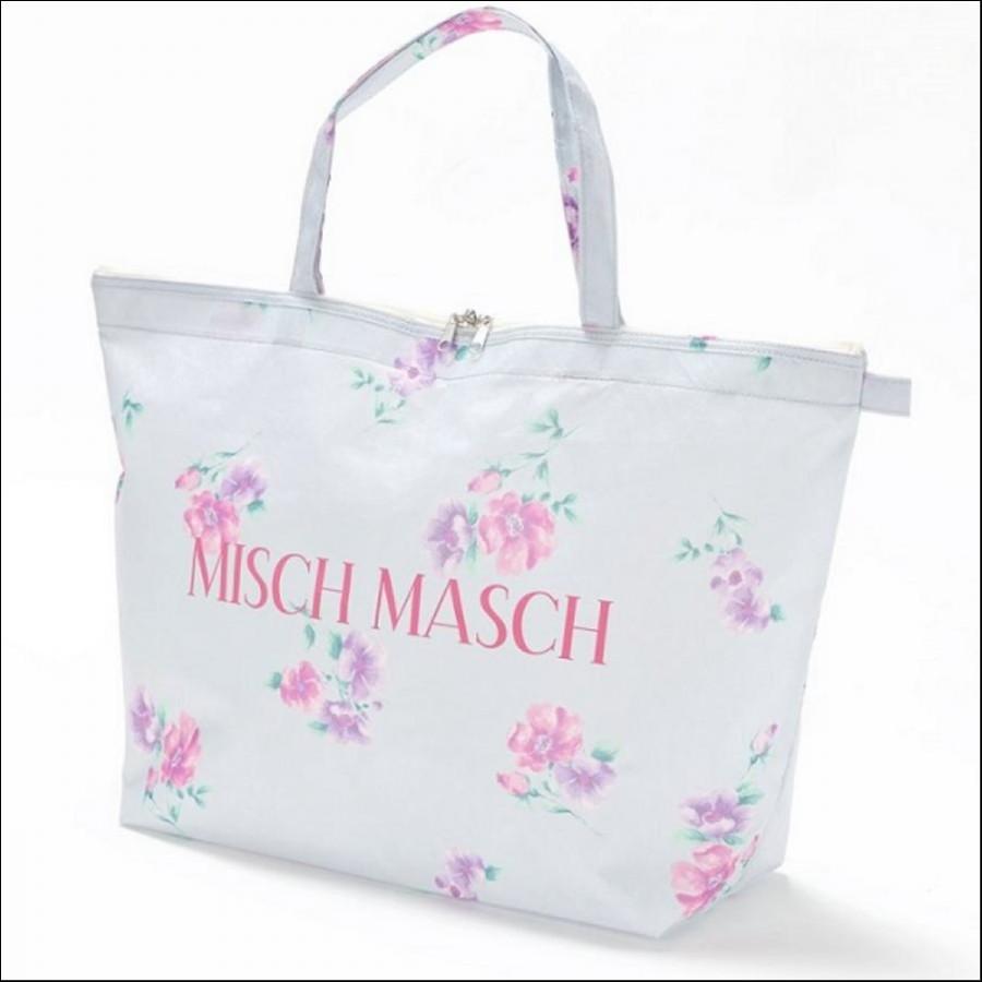 2019年 MISCH MASCH福袋
