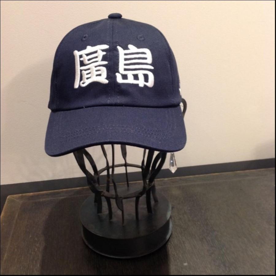 廣島CAP