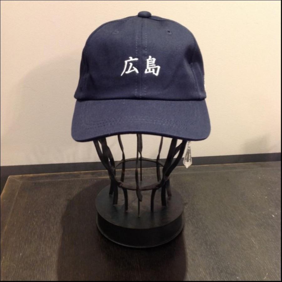 広島CAP