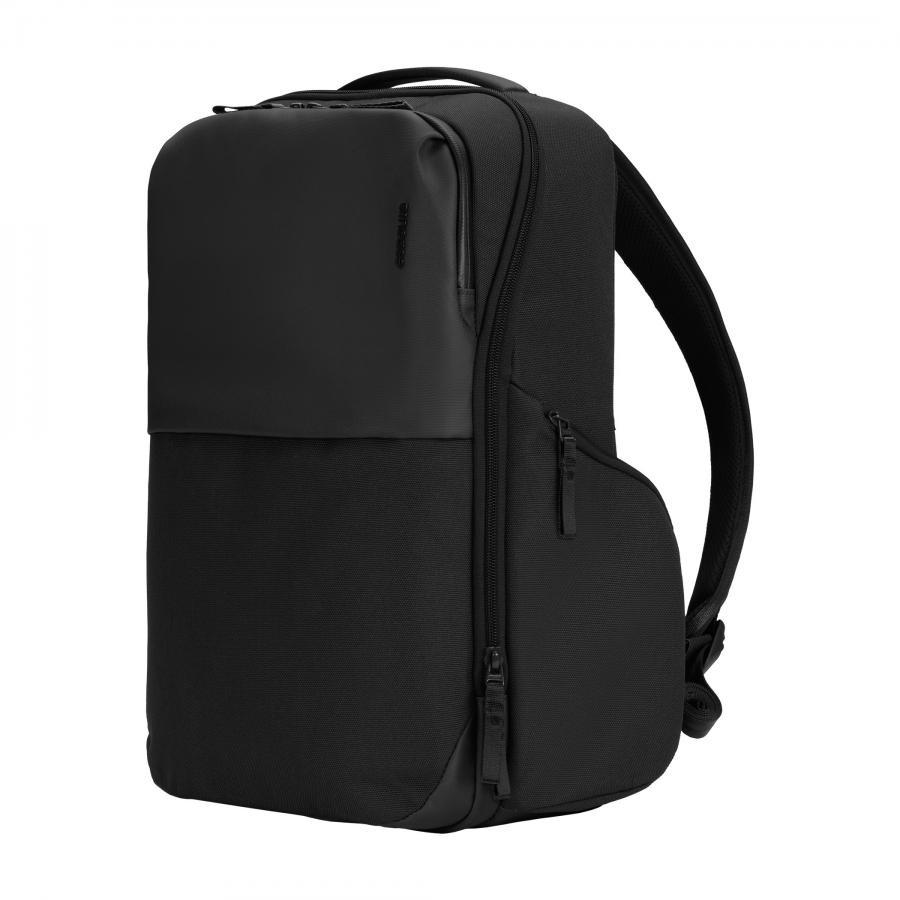 【インケース】A.R.C. Daypack