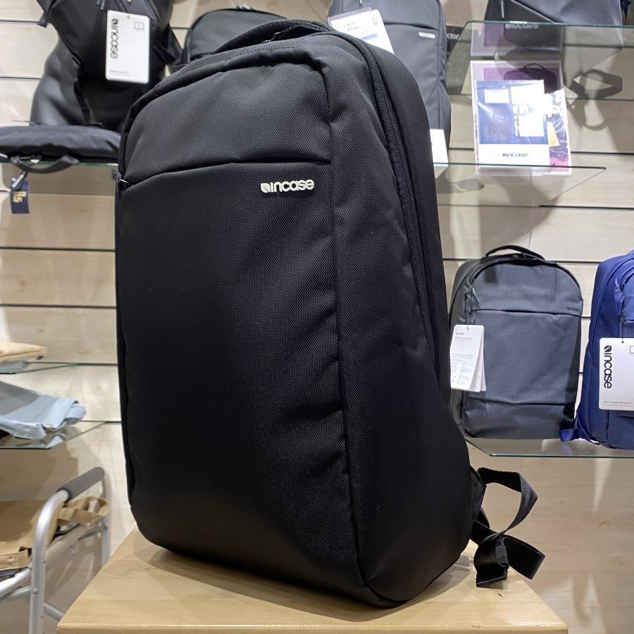 ICON Light Pack BLACK