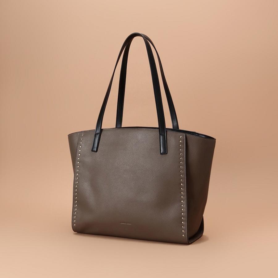Dream bag for スタッズトート