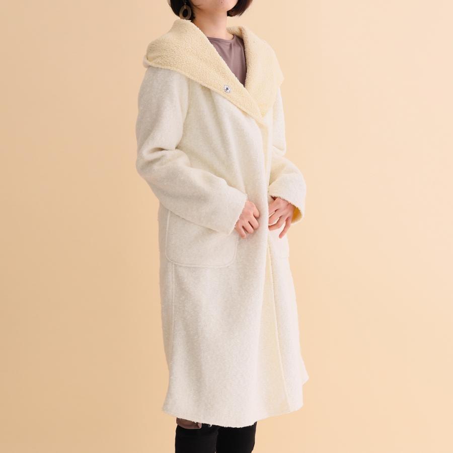 天使のコート