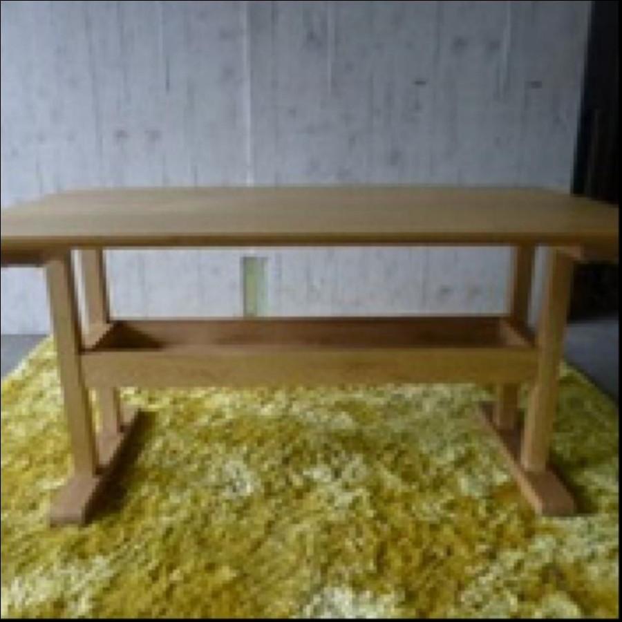 アルフレッドフォールディングテーブル