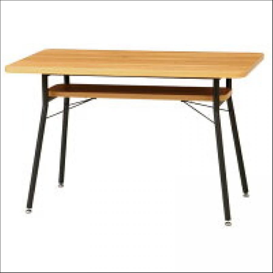 ケティル ダイニングテーブル