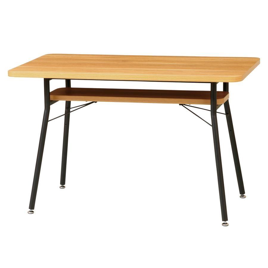 リビングダイニングテーブルL