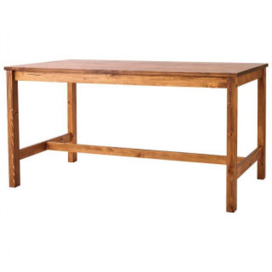 SOMEダイニングテーブル135