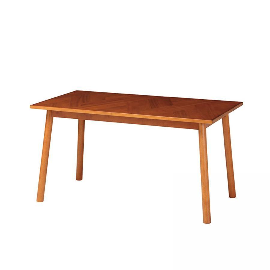 【HENT】ダイニングテーブル130
