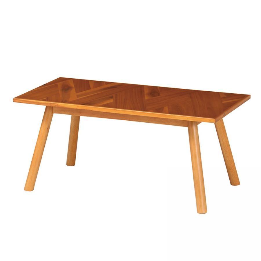 【HENT】ローテーブル