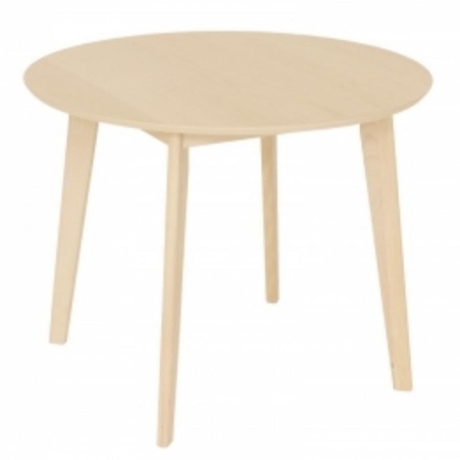 ヤミーダイニングテーブル