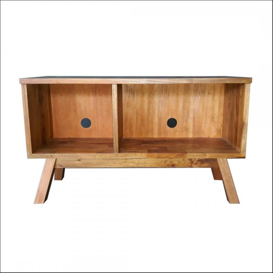 Jardin TV Board