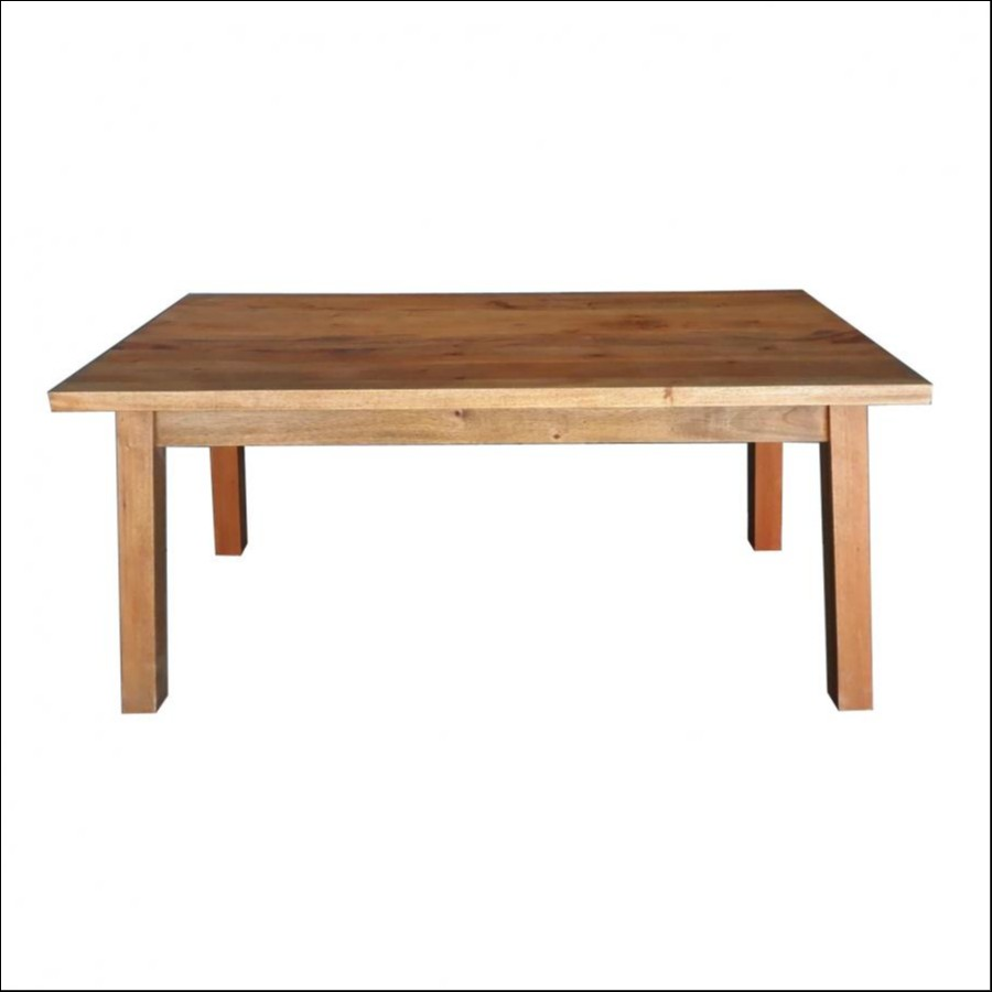 Jardin Center Table
