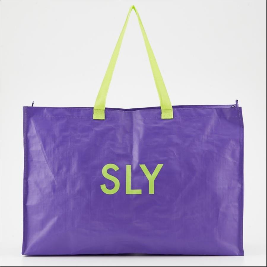 SLY 2019 福袋