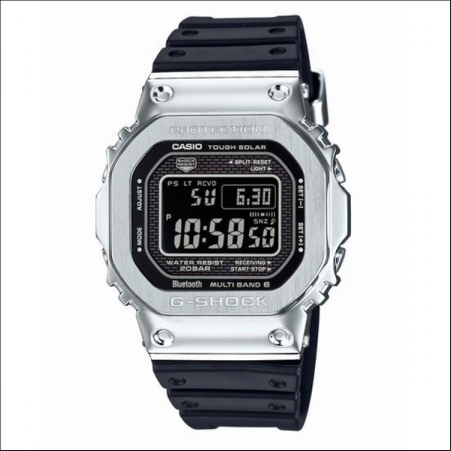 G-SHOCK ジーショック CASIO カシオ Soft Urethan Band ソフトウレタンバンド 腕時計