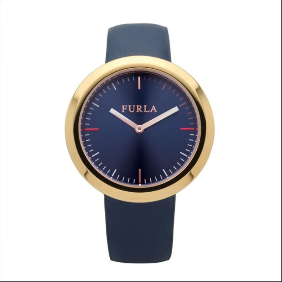 FURLA フルラ VALENTINA ヴァレンティナ 【国内正規品】 腕時計 レディース